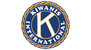 Carousel image 79be73a3e828447d8dc9 kiwanis international vector logo