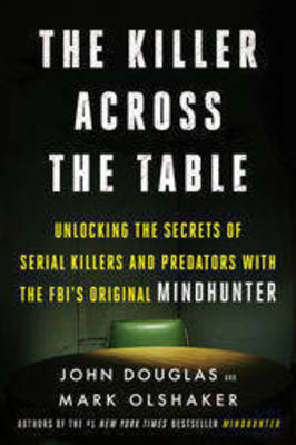 Carousel image 8582dfb6b3a49f4e5655 killer across the table