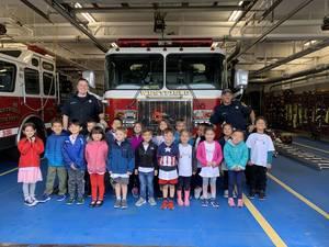 Carousel image d9bd9b3b60958120347a kindergarten firehouse 2019