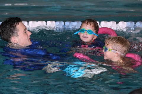 948a210c1c02 Swimming