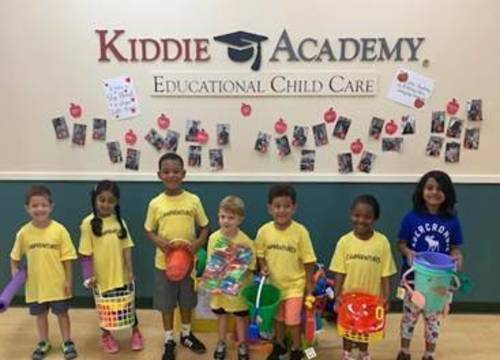 Top story 40300e9ea155d653df05 kiddie academy