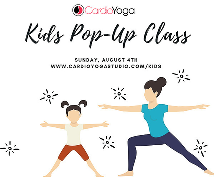 Top story 61a960d72bcc7a32a6c1 kids yoga pop up