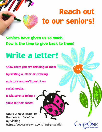 Top story 73b9797427d0c4c36f5f kids letters
