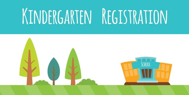 Top story 7bc6a889fb1283824877 kindergarten registration