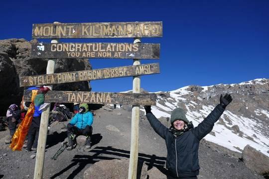 Top story 9a3e87cf8955c67499f5 kilimanjaro