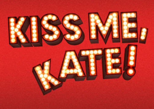 Top story c28951a350b4988e2f61 kiss me kate logo