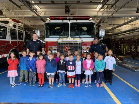 Top story d9bd9b3b60958120347a kindergarten firehouse 2019