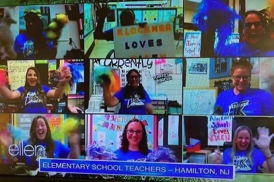 Top story 4c0eb731a861893c4dbc klockner elementary