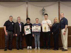Carousel image 433dfe350e0a97a72ccc knights 2019 poster winners