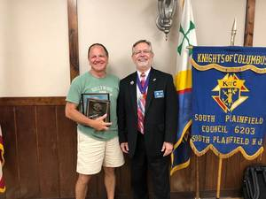 Carousel image a95ae722f19ad8b2cd6f knight of the year 2019