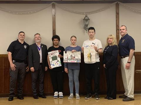 Top story 433dfe350e0a97a72ccc knights 2019 poster winners