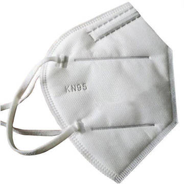 Top story cd000b86718899784a9e kn95 mask