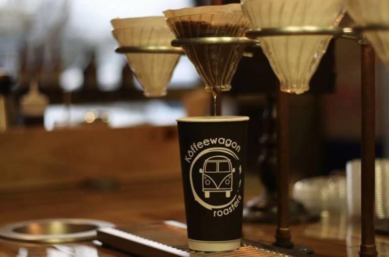 KoffeeWagon.jpg