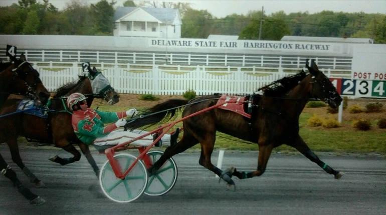 korra racing.JPG