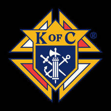St. Therese Knights of Columbus Scholarships Available