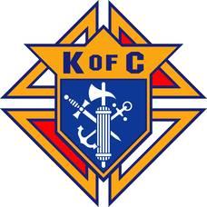 Carousel image f0b5aa04f59e1de5ecdf kofc logo jpg