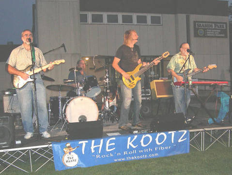 Top story 1fc05c513adce728de31 kootz band photo 1