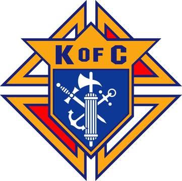 Top story f0b5aa04f59e1de5ecdf kofc logo jpg