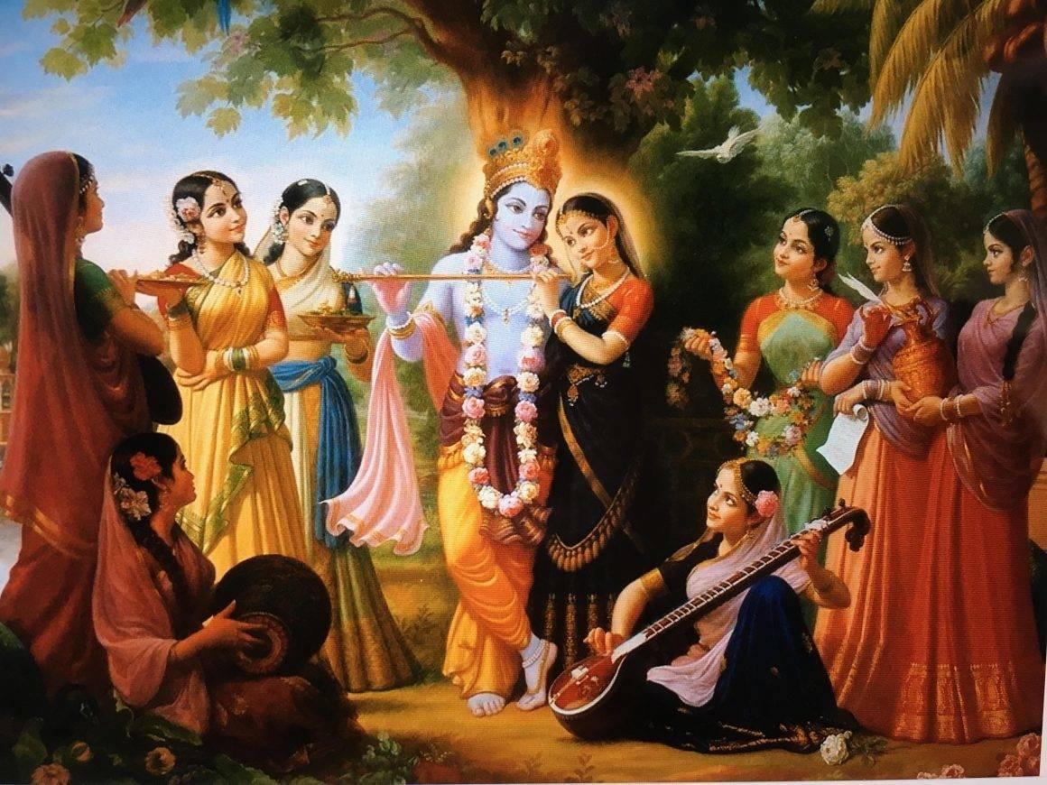 KrishnaGopika.jpg