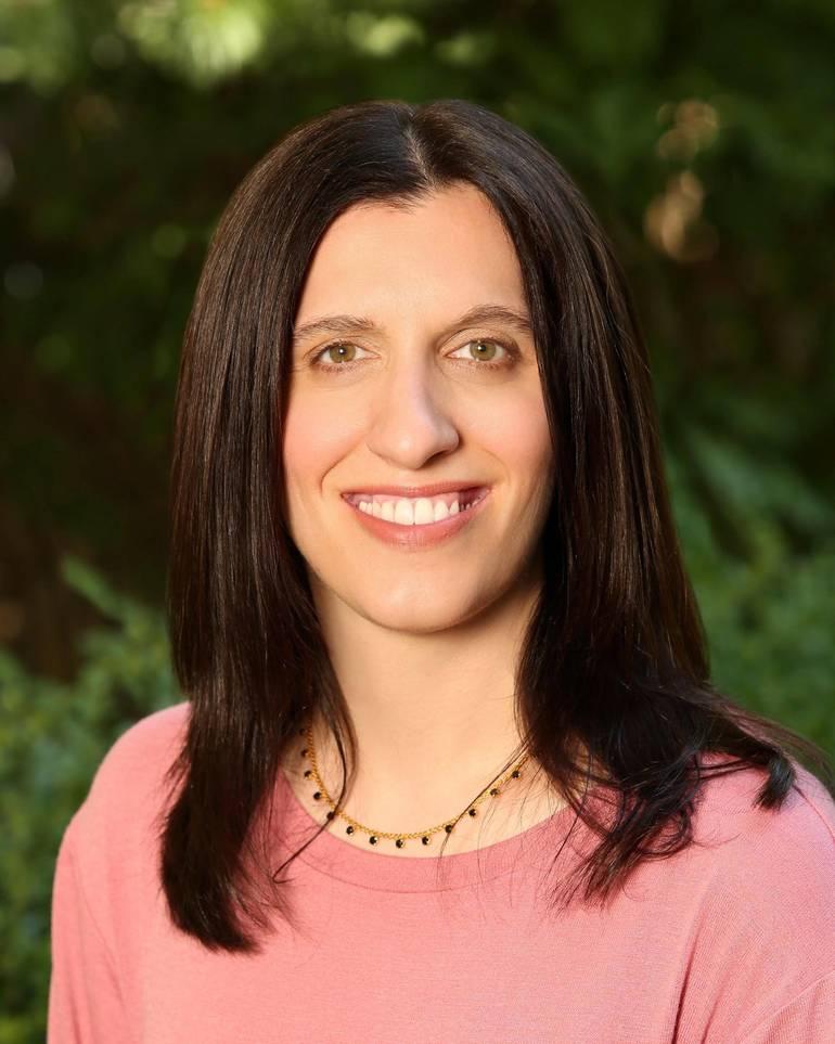 Kristine Keefe