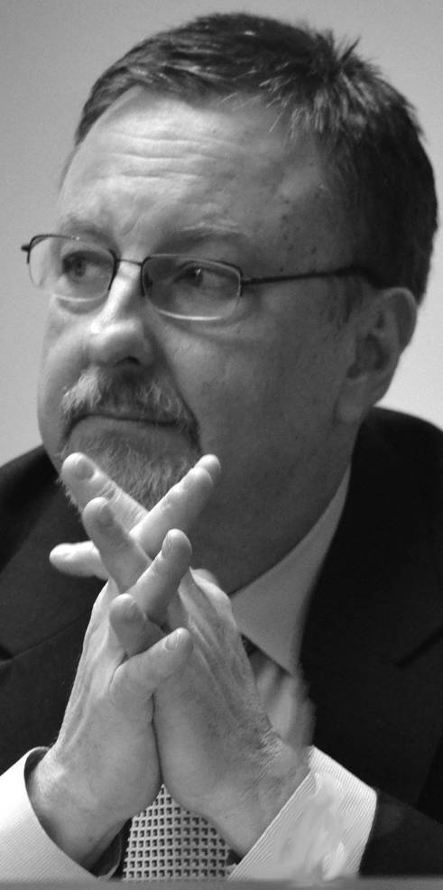 Tom Kranz