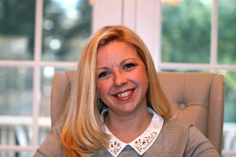 Kristine Morieko headshot.jpg