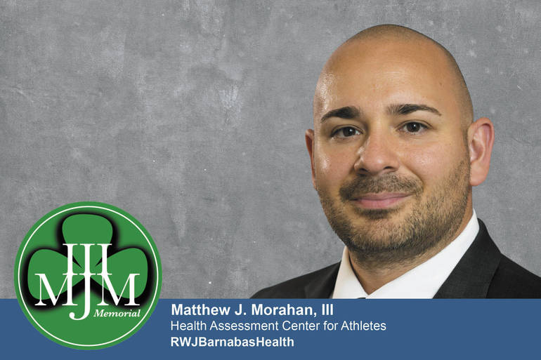 An Innovative Approach for Treating Concussions