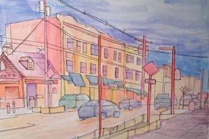 Carousel image 7e901e7c87e16cc594cc k regan. urban sketchjpeg