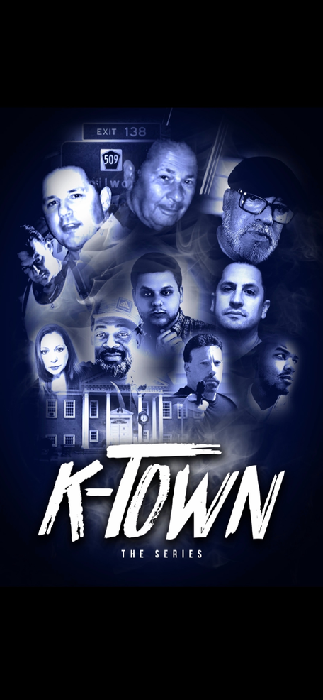 K town.png