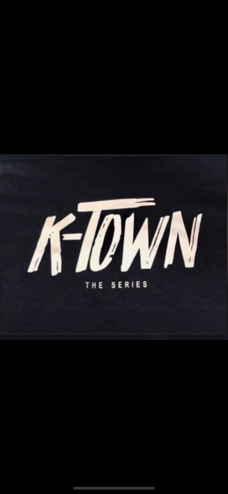 KTOWN.png