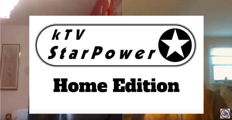 kTV StarPower - Home Edition.png