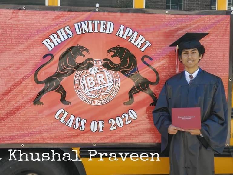Kushal Praveen.jpg