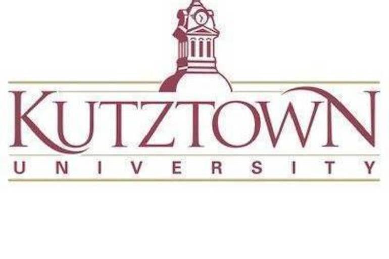 Kutztown-University-of-Pennslyvania-400x400.jpg
