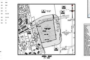 Hamilton Planning Board to Consider Massive Warehouse on Kuser Road