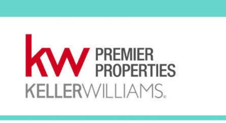 kw logo for z4-07_12-21-19.jpg