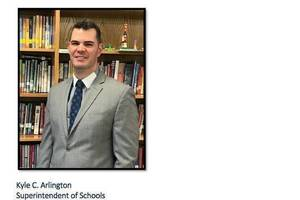 Special Update from Kenilworth Public Schools Superintendent