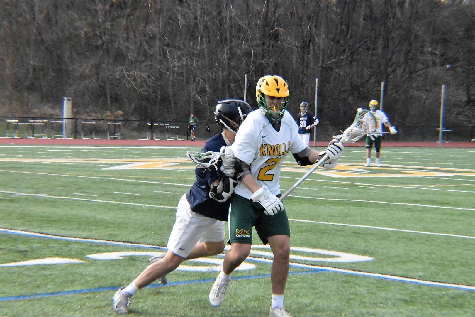 TAPinto Denville Lacrosse 03.04112019.jpg