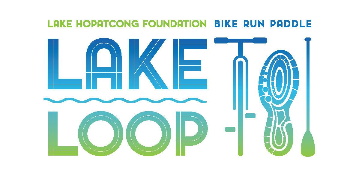 Lake-Loop-Logo-01.png