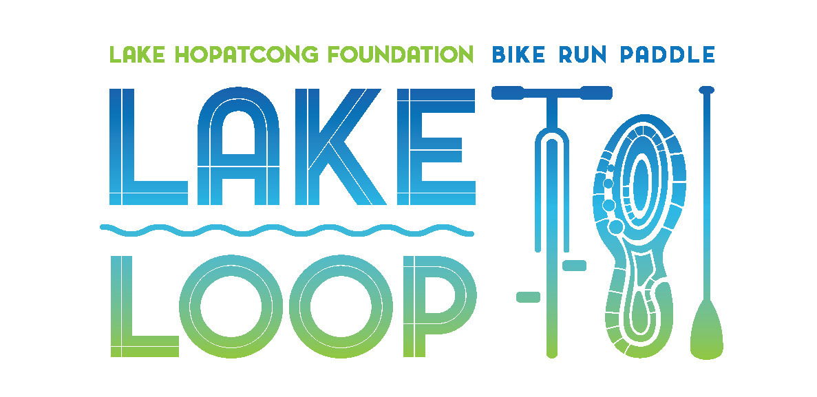 Lake-Loop-Logo-01.png