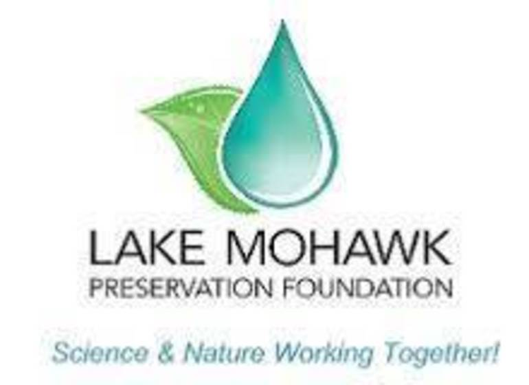 lake mohawk preservation foundation.jpg