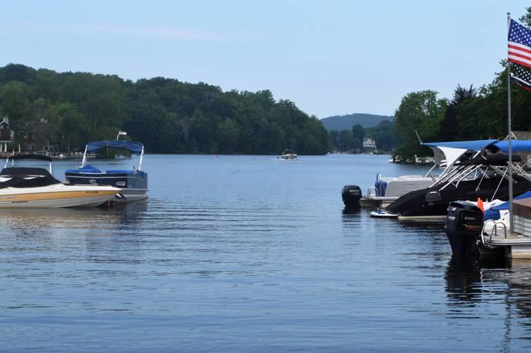 Lake Mahopac generic 2.jpg