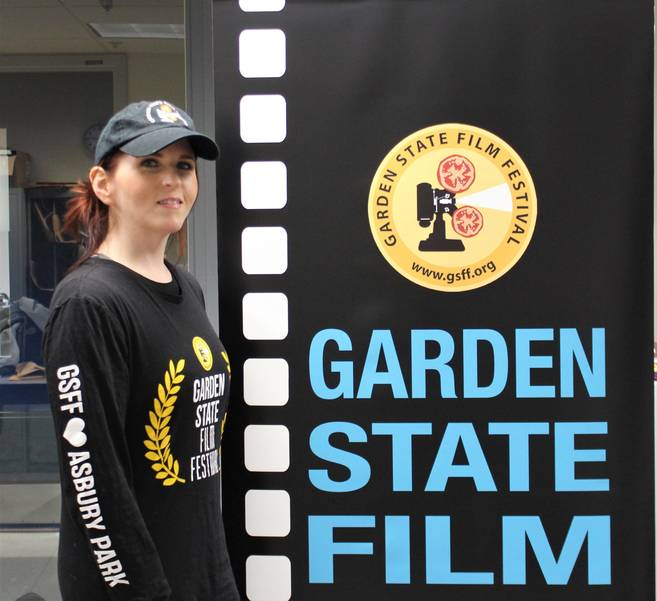 Brookdale Community College Partners With The Garden State Film Festival, Kick-Off Event 2/27 Best of the Fest