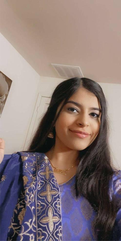 Laiba Mughal .jpg