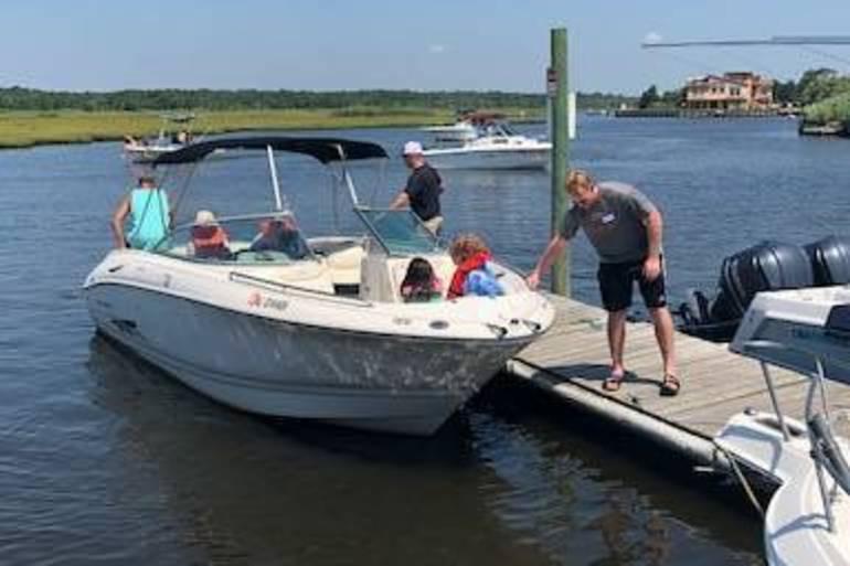 Lasko boat rideeeeeee.jpg