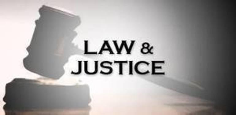 lawjustice.jpg