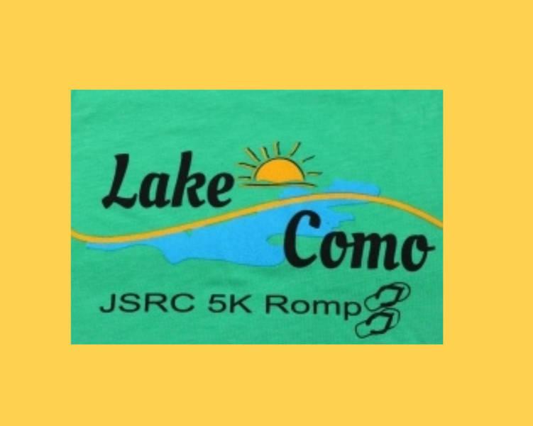 lakecomo5kdesign.jpg