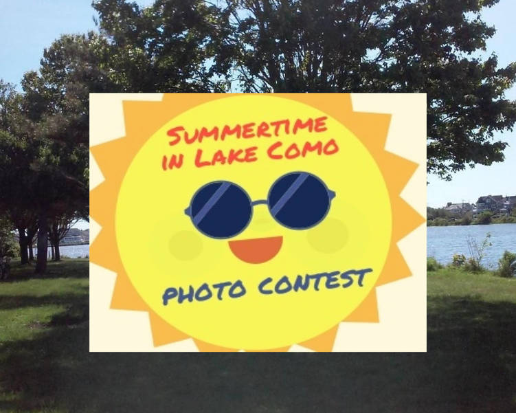 lakecomosummertimecontest.jpg