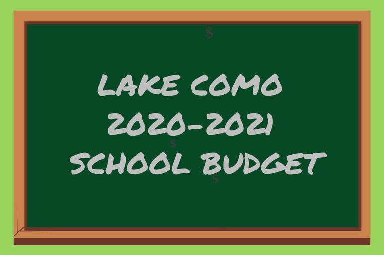 lakecomo2020-2021schoolbudget.jpg