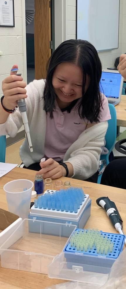 Laura Chen.JPG