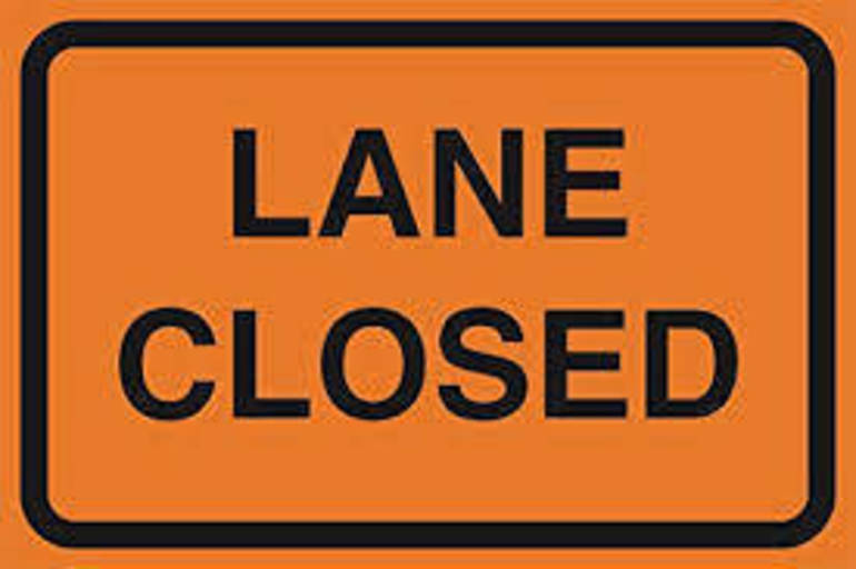 Lane Closed.jpg